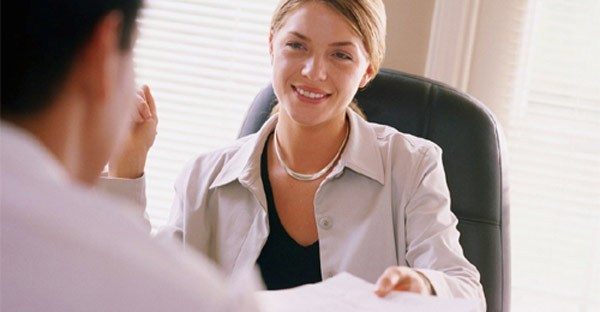 Behavioral Interview: Tips for Crafting Your Best Answers