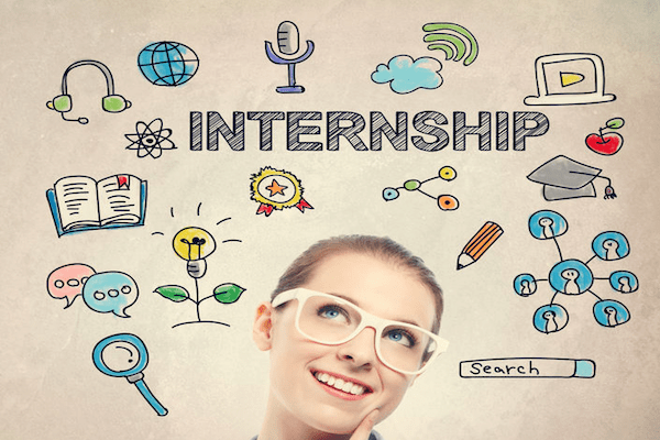 How to Find a Great Summer or Fall Internship