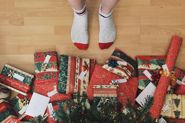 Top 10 Holiday Gift Ideas for Job Seekers