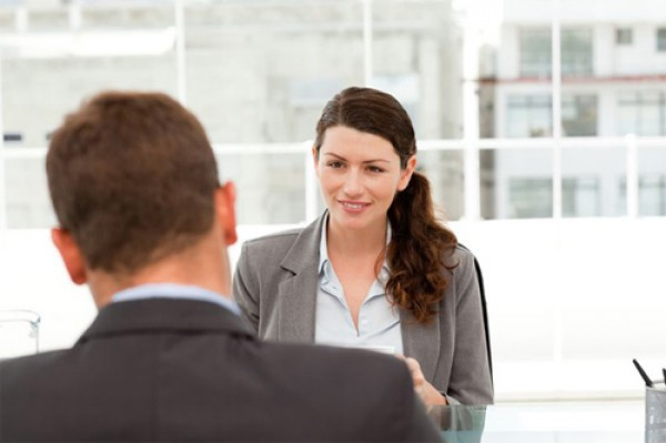 How to Land the Informational Interview