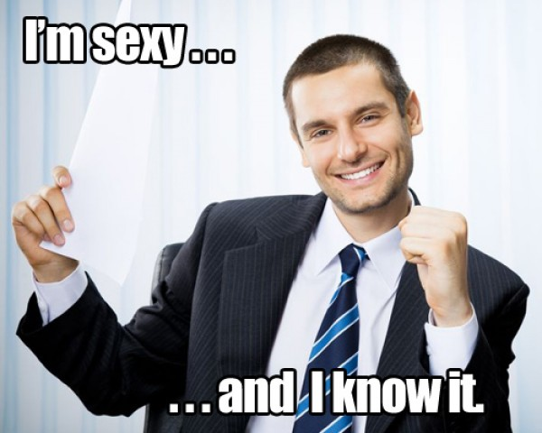 How to Impress in an Informational Interview | Top 5 Tips