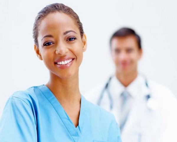 Acing the Nursing Interview