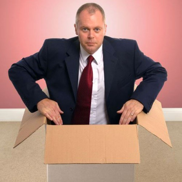 Job Relocation Advice: The Right Move?