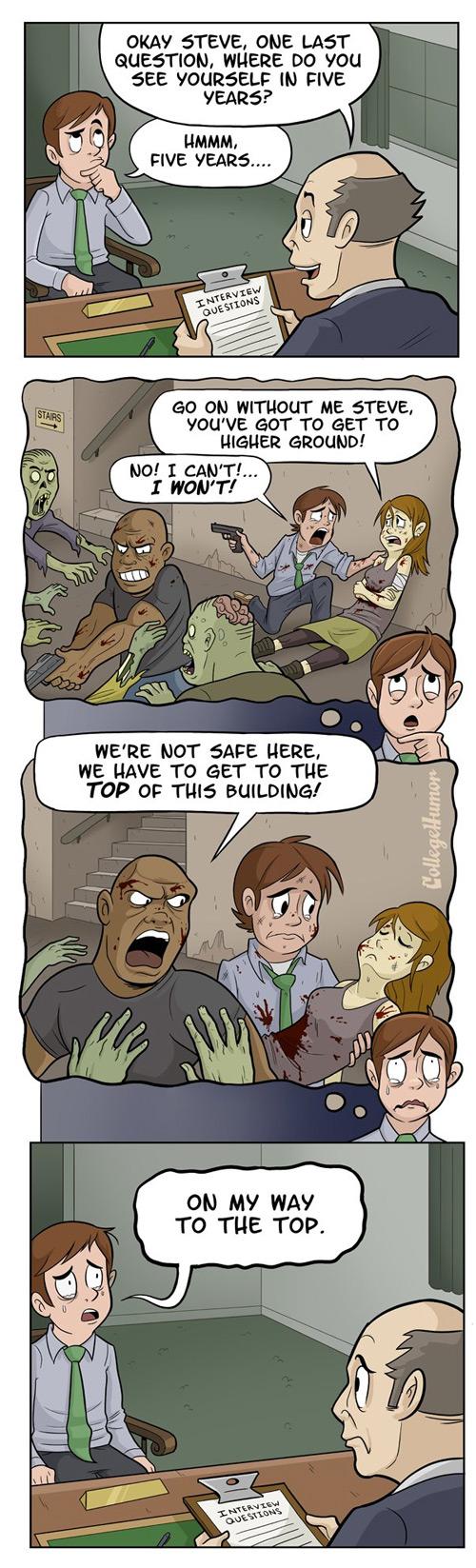 2013 2 19 zombie