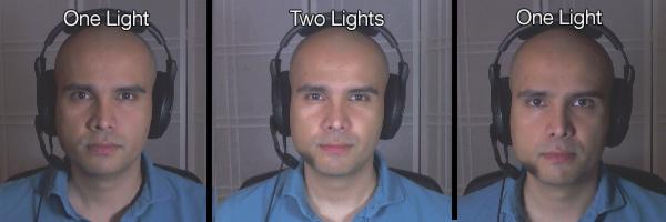 2014-11-13-webcam-lighting