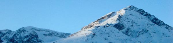 2014 3 6 alpine