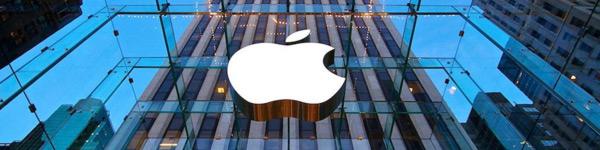 2014 3 6 apple