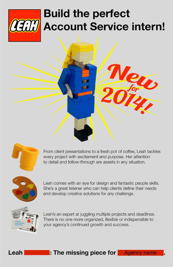2014-3-26-lego-girl-cover-letter3
