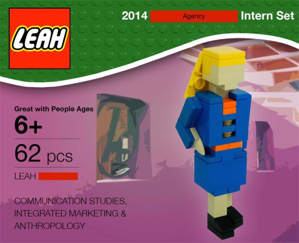 2014-3-26-lego-girl-cover-letter4