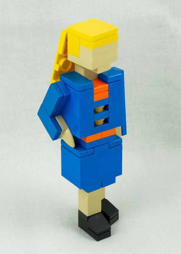 2014-3-26-lego-girl-cover-letter5