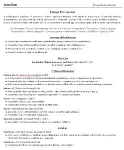 2014-4-1-new-new-grad-resume