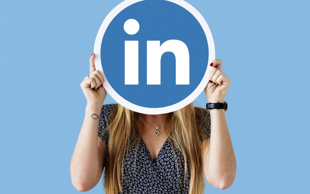How to Write a Damn Good LinkedIn Profile