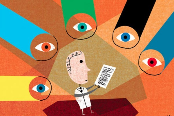 The Job-Seeker's Guide to Company Research